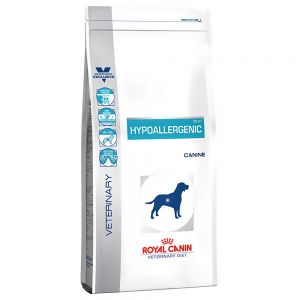 52632_PLA_Royal_Canin_Veterinary_Diet_Hypoallergenic_7_kg_5